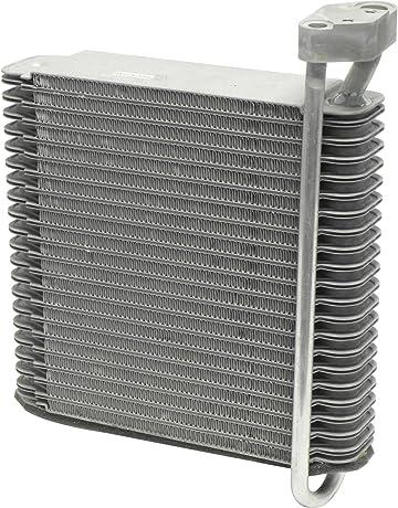 UAC EV 6971PFC A/C Evaporator Core