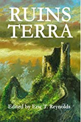 Ruins Terra Kindle Edition