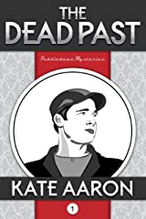 The Dead Past (Puddledown Mysteries Book 1) Kindle Edition