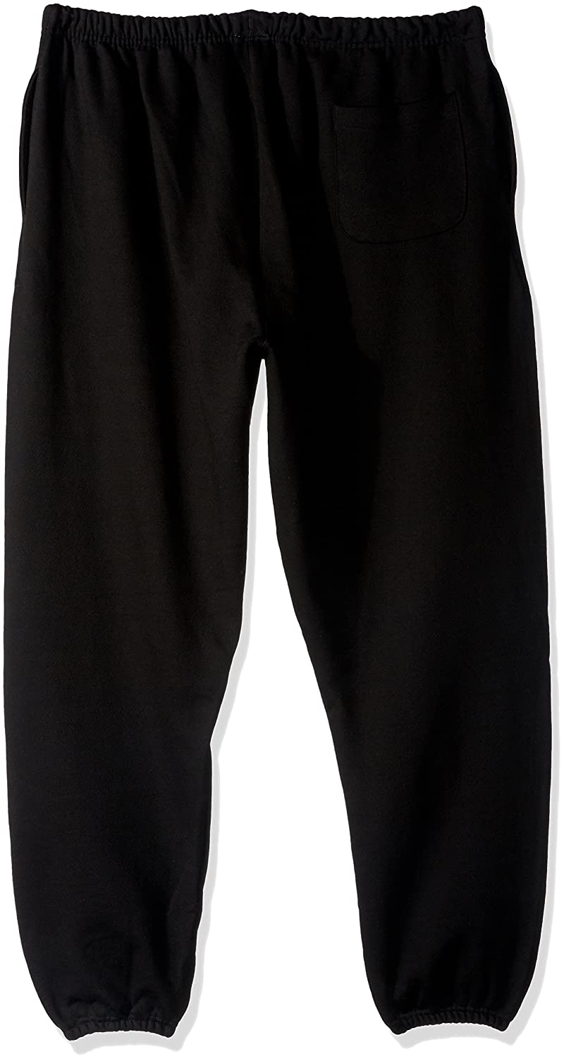 Gentleman/Lady Champion Mens Life Reverse Weave Pants with design Pockets Charming design with Highly praised and appreciated by the consumer audience Excellent function VH2909 01d4e8