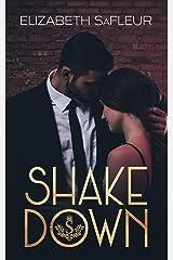 Shakedown (The Shakedown Series)