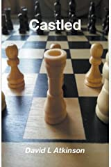 Castled (Steele Novels Book 6) Kindle Edition