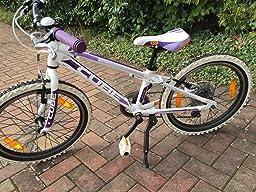 rfr kid fahrrad st nder f r kid bikes 16 26. Black Bedroom Furniture Sets. Home Design Ideas