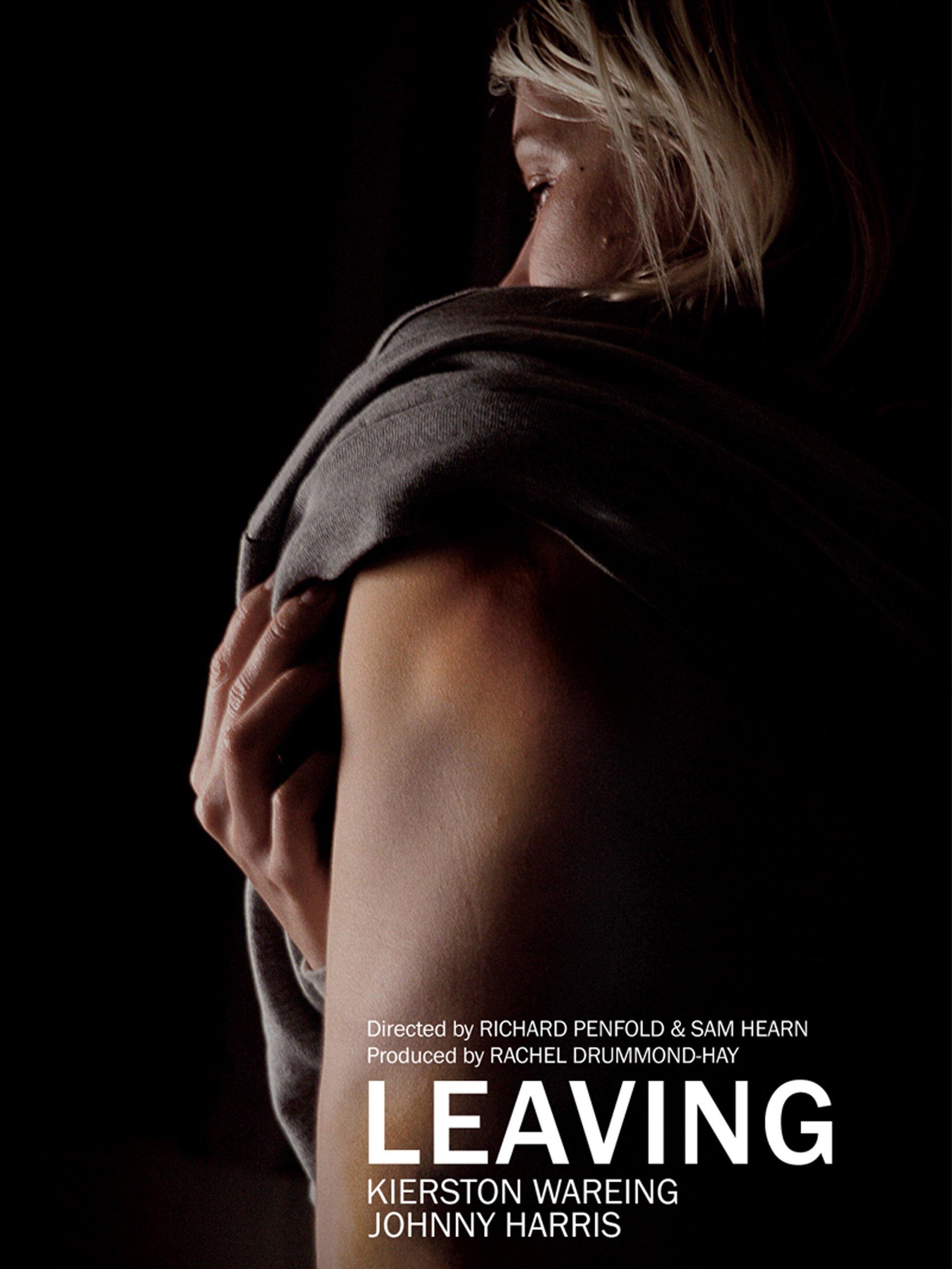 The Fapppening Marla Pennington nudes (46 pics) Erotica, 2015, braless