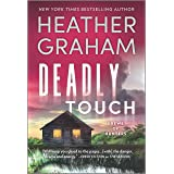 Deadly Touch (Krewe of Hunters, 31)