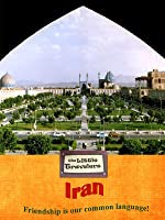 The Little Travelers Iran