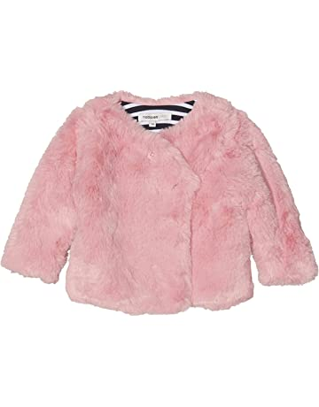80ade7470 Baby Girls  Knitwear  Amazon.co.uk