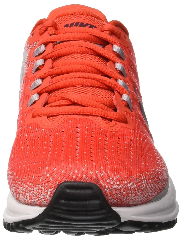 Nike Herren Air Zoom Vomero 13 Laufschuhe B07BZB84P3    1bedbe