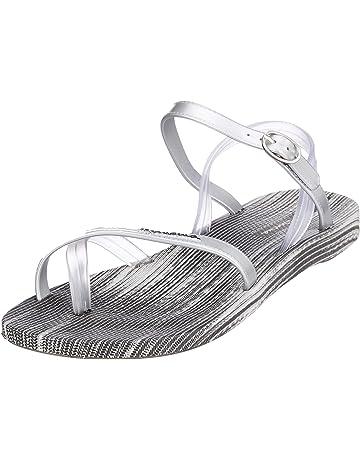 a387ee051b60 Sandalias de vestir para mujer | Amazon.es
