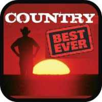 Best Country Music