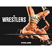Deals on The Wrestlers Season 1 HD Digital