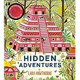 Hidden Adventures