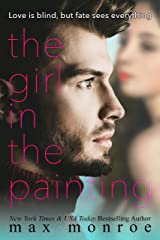 The Girl in the Painting Kindle Edition