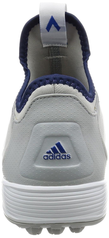 monsieur / madame adidas hommes & eacute; tango ace tango eacute; 17,2 fo des chaussures de foot louis, élaborer des chaussures de légers rr12512 international de choix 2eddba