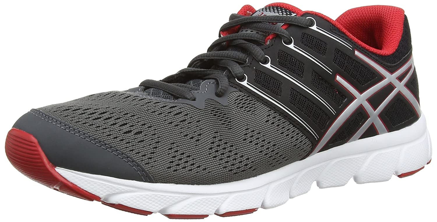 ASICS Gel-Evation - Running Shoes - Men B00TOGTCCS 7 D(M) US
