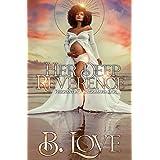 Her Deep Reverence: Pregnant by a Black Mafia Don (Black Mayhem Mafia Saga Book 2)