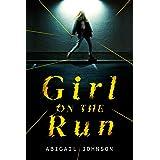 Girl on the Run (Underlined Paperbacks)