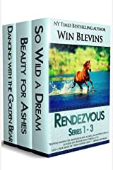 The Rendezvous Series: Books 1 - 3 Kindle Edition
