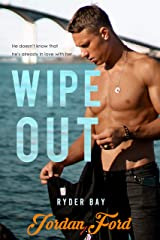 Wipeout (Ryder Bay Book 5) Kindle Edition