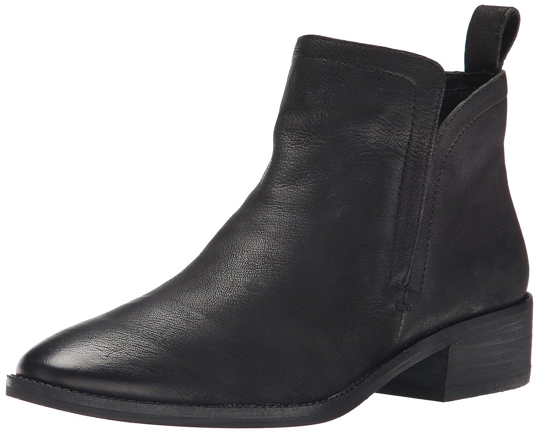 Dolce Vita Women's Tessey Boot B00WR5YSYA 8.5 B(M) US|Black