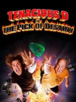 Kings of Rock - Tenacious D