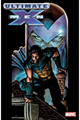 Ultimate X-Men Vol. 3 Collection (English Edition) eBook Kindle
