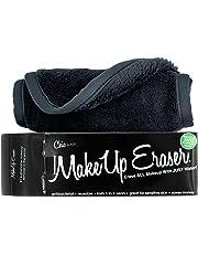 The Original MakeUp Eraser, Chic Black