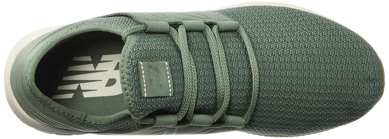 New New New Balance Fresh Foam Cruz V2, Scarpe Running Uomo | Usato in durabilità  638724