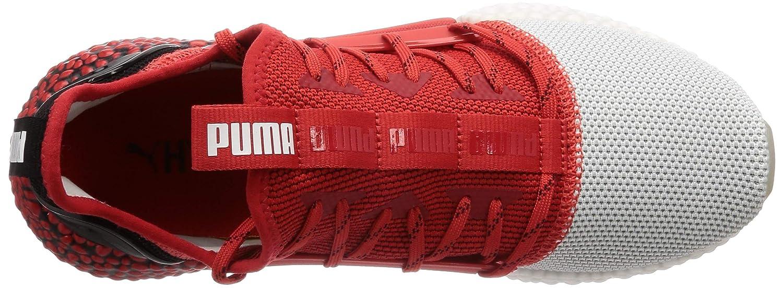 Puma Hybrid Hybrid Hybrid Rocket Runner Scarpe Running Uomo | Ammenda Di Lavorazione  | Maschio/Ragazze Scarpa  c43b85