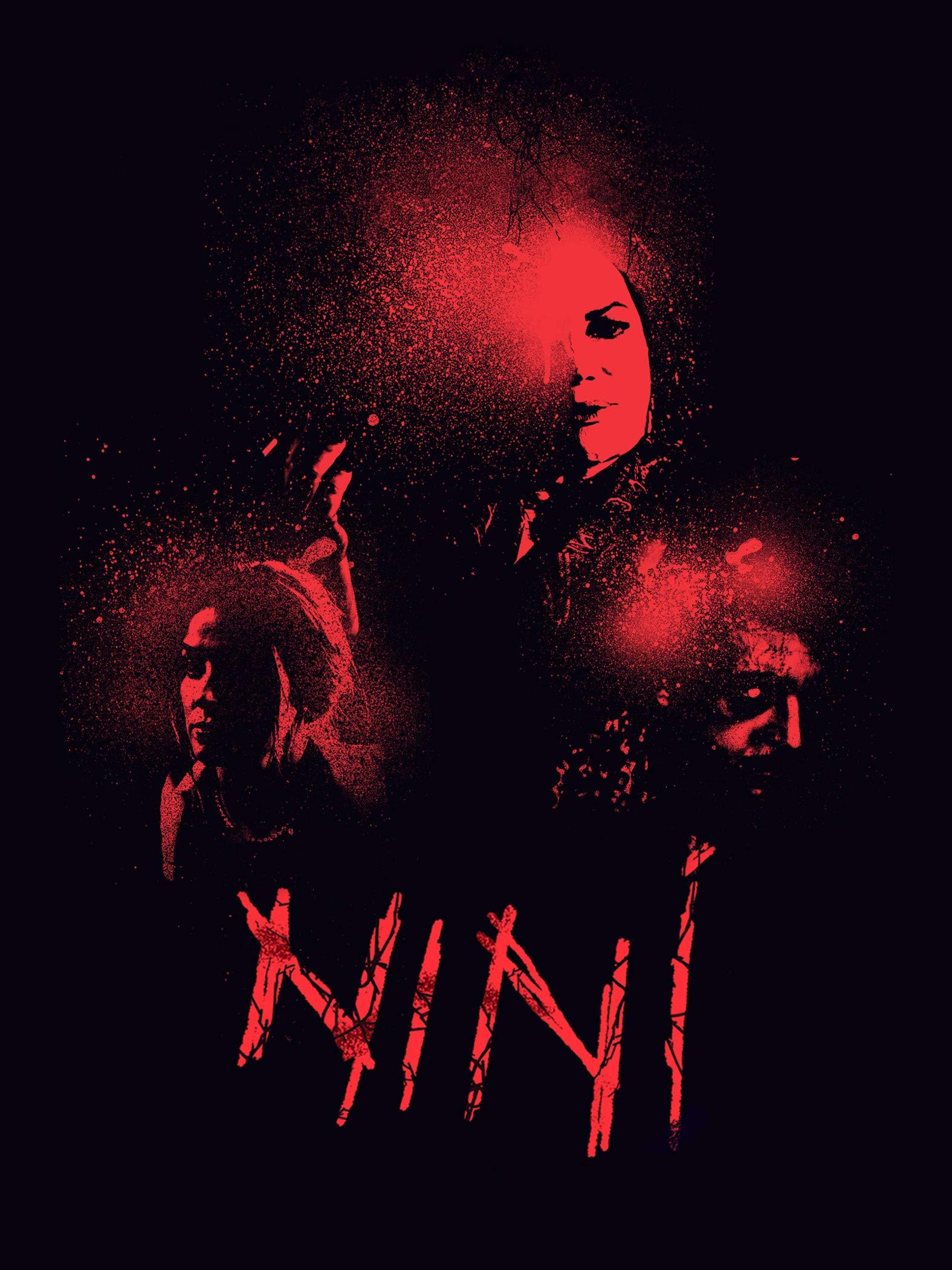 Nini on Amazon Prime Video UK