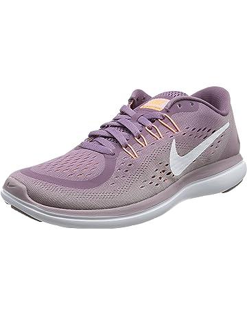 best cheap 302f2 f44ec Nike Womens Flex 2017 Rn Trainers