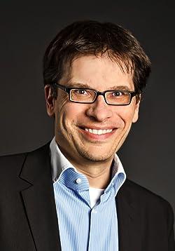 Stefan Hein