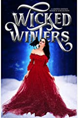 Wicked Winters: A Limited Edition Holiday Collection Kindle Edition
