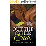 Out the Other Side (WeHo Book 19)