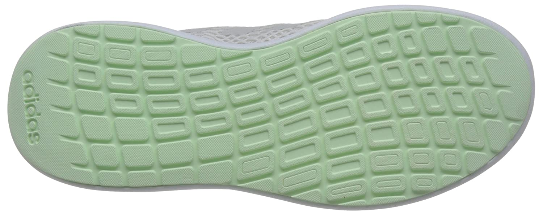 Adidas Adidas Adidas CF Element Race, Zapatillas de Running para Mujer 54467e