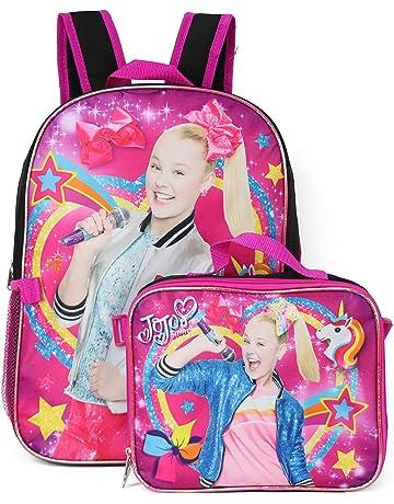 798526846267 Kids' Backpacks | Amazon.com