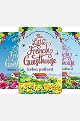 La Cour des Roses (3 Book Series) Kindle Edition