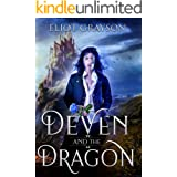Deven and the Dragon