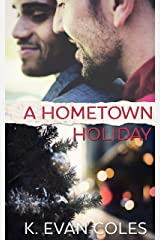 A Hometown Holiday Kindle Edition
