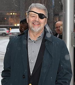 Steve Ebling