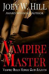 Vampire Master: Vampire Queen Series: Club Atlantis Kindle Edition