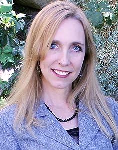 Teyla Branton