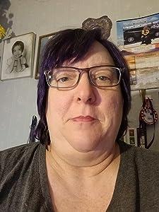 Melanie Schertz
