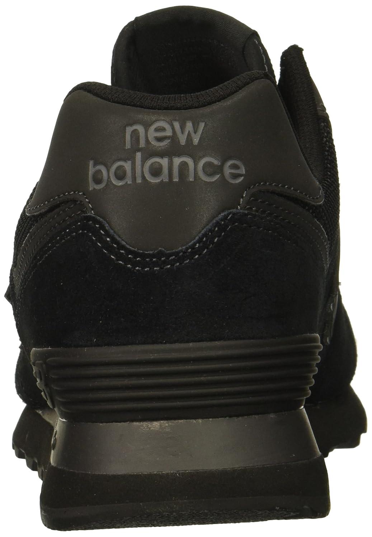 New Balance Balance Balance Herren 574v2 Core Turnschuhe  4d5525