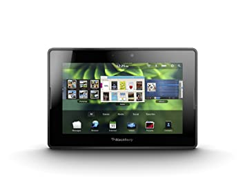 Blackberry playbook 7-inch tablet 64gb review uk dating