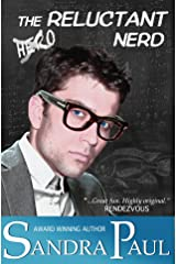 The Reluctant Nerd (A Sandra Paul Classic) Kindle Edition