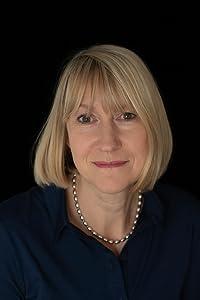 Clare Chambers