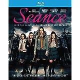 Séance [Blu-ray]