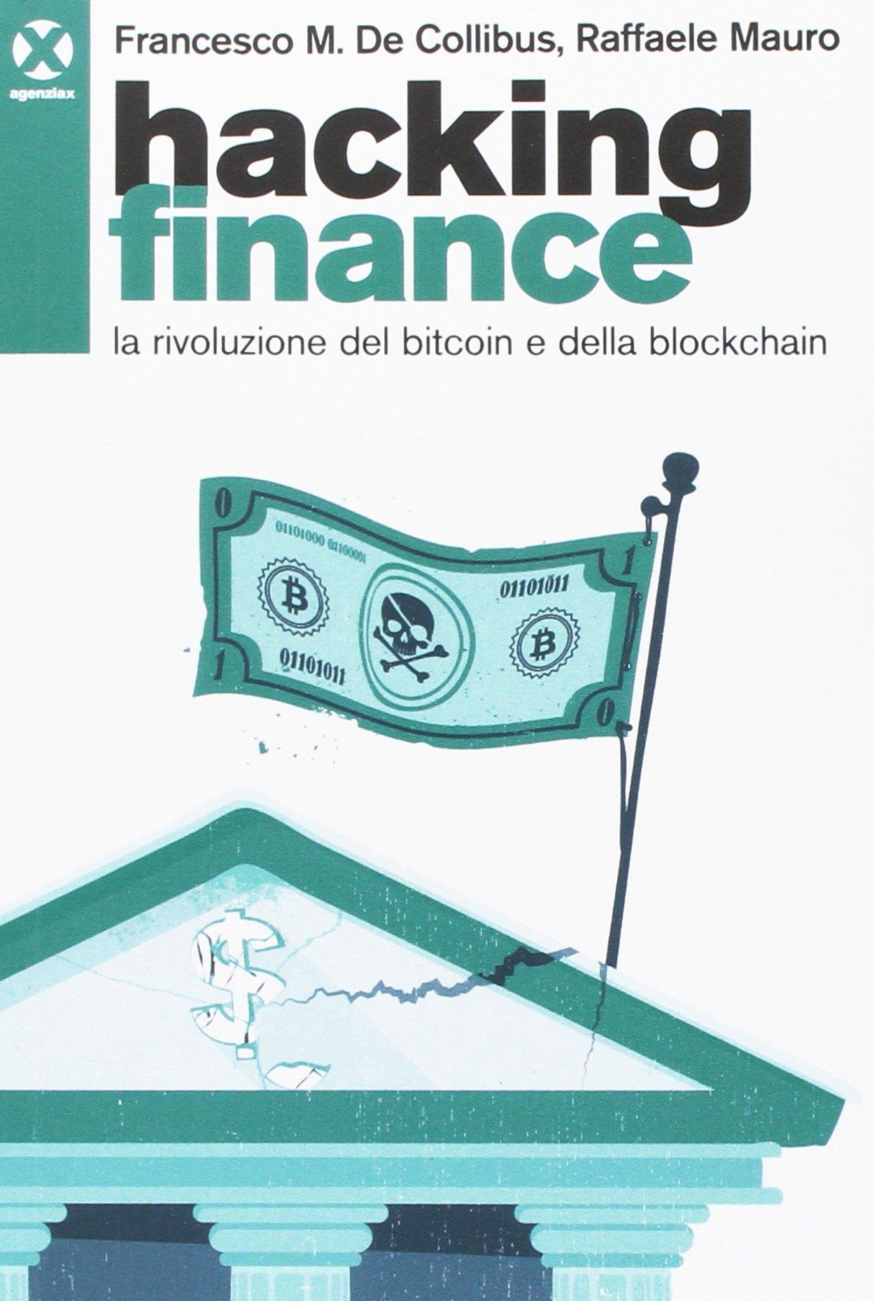 Bitcoin, la rivoluzione della moneta. Una valuta digitale di dollari.