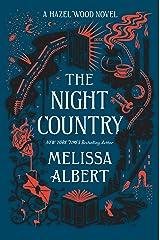 The Night Country: A Hazel Wood Novel (The Hazel Wood) Hardcover